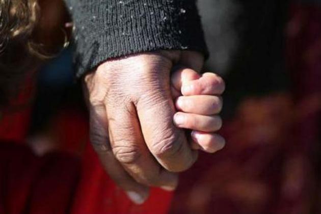 بچھڑے کی موت پر پنچایت کا فرمان ، 5 سال کی بیٹی کی شادی کرو، 100000 روپے کا جہیز دو