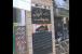 بم دھماکوں کی کلیدی ملزمہ سادھوی پرگیہ سنگھ ٹھاکر کی رہائی کے خلاف مالیگاؤں میں احتجاج