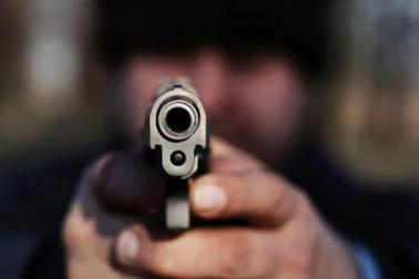فرانس : نعرۂ تکبیر کی صدا بلند کرنے پر سیکورٹی فورسیز نے مسلم شخص کو ماری گولی