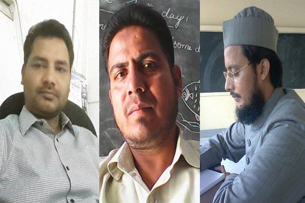 اقلیتوں پر پے درپے حملے ریاست و ملک کی سالمیت کیلئے خطرناک : خدمت خلق ٹرسٹ انڈیا