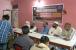 بھوپال سے جماعت اسلامی ہند نے کیا مسلم پرسنل لا بیداری مہم کا آغاز