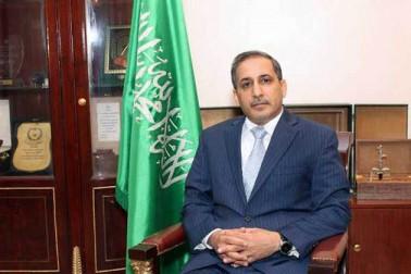 حج جیسے مقدس فریضہ کے سیاسی استعمال کی اجازت نہیں دی جائے گی: سعودی سفیر