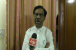 ڈاکٹر تسلیم رحمانی کا بہار کے سیلاب کو قومی آفت قرار دینے کا مطالبہ