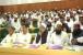 ممبئی لوکل ٹرین دھماکہ کیس میں باعزت بری عبدالواجد شیخ نے کہا : مسلمان دہشت گرد نہیں ہوتا ، اگر ہوتا تومیرے ہاتھ میں قلم نہیں ہتھیار ہوتا