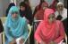 اردو اکادمی نے پیش کی قومی یکجہتی کی مثال ، یہاں ہندواور مسلم اردو کلاسز سے ہورہے ہیں مستفید