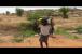 کوپل ضلع کے کنکن کلّو دیہات میں پینے کے پانی کیلئے لوگ میلوں کا فاصلہ طے کرنے پر مجبور