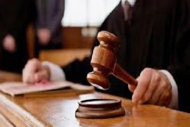 جالنہ فساد میں ماخوذ 20 مسلم نوجوانوں کو سزا کے خلاف داخل اپیل سماعت کے لئے منظور