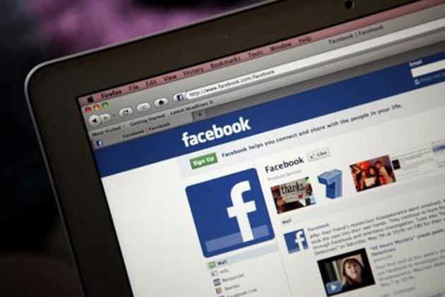 فیس بک گروپ کے لئے سیکورٹی کو لے کر زكربرگ کے وعدے کے مطابق فیس بک نے ایک فیچر شامل کیا ہے ۔ اس کے ذریعہ فیس بک پر گروپ ایڈمن کو دیگر لوگوں کو جوڑنے کے لئے 3 سوالات پوچھنے ہوں گے ، جس سے یہ پتہ چل سکے گا کہ وہ اس گروپ کے لئے صحیح ہے یا نہیں ۔