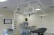 جدید مشینوں و سہولتوں کے ساتھ  قدوائی کینسرسرکاری اسپتال دوبارہ کھلا