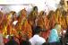 ناندیڑ میں اجتماعی تقریب نکاح  میں 32 جوڑے رشتہ ازدواج  میں منسلک