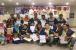 رانچی میں مرکز ادب وسائنس کے کنووکیشن میں کامیاب طلبا اسناد واعزازات سے سرفراز