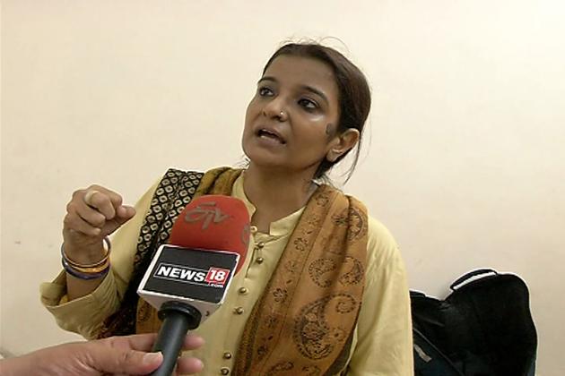 ساتھ ہی یہ پریس کانفرس مد ھیہ پردیش کے ساتھ پندرہ ریاستوں میں بھی ایک ساتھ منعقد کی گئی ۔
