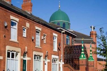 برطانیہ میں مسلمانوں پر حملے میں 500 گنا اضافہ
