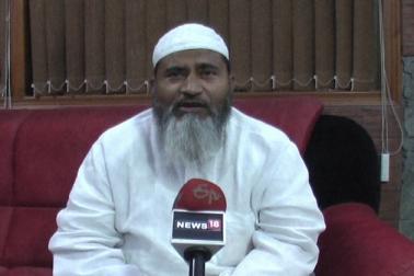 مولانا عبدالقدوس کا کہنا ہے کہ ایسی مثال نفرت کا زہر پھیلانے والے سياستدانوں کے لیے ایک جواب ہے  اور اس ملک کی مذہبی یکجہتی کی حقیقی تصویر پیش کرتی ہیں۔(رپورٹ :سندیپ سویتا )۔