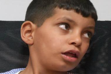 بنگلورو کے سماجی کارکن آغا سلطان کہتے ہیں کہ عراق میں ڈاکٹروں کی قلت شدت کے ساتھ محسوس کی جا رہی ہے۔