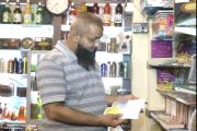 کولکاتہ : رمضان المبارک میں بڑھ جاتی ہے