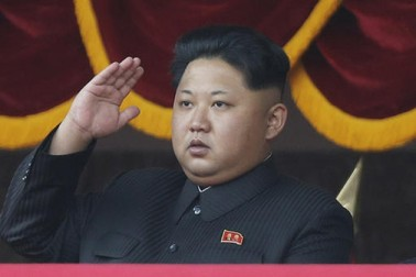 شمالی کوریا نے جنوبی کوریا کی سابق صدر پارک کو موت کی سزا کی دھمکی دی