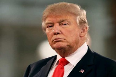 پیو ریسرچ سنٹر کا سروے: ڈونالڈ ٹرمپ دنیا کے بیشتر ممالک میں غیر مقبول رہنما