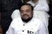 پاریکر کا بیان اور گئو رکشکوں کے حملے بی جے پی کے دو متضاد چہرے: ابو عاصم اعظمی 