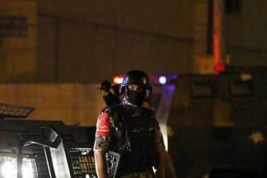 کابل میں ہوئے خود کش حملے میں ہلاکتوں کی تعداد بڑھ کر ہوئی 35