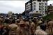 کرناٹک کے ساحلی علاقوں میں حالات کشیدہ بنا کر ہندو۔ مسلم  اتحاد کو توڑنے کی کوشش