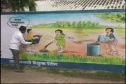 حیدرآباد کے رضوان نے سوچھ بھارت ابھیان کیلئے خود کو کیا وقف ، درجنوں اسکولوں کا بدلا نقشہ