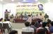 کیف بھوپالی کی برسی پرمنعقدہ سیمینار میں ان کی حیات و خدمات پر ڈالی گئی روشنی