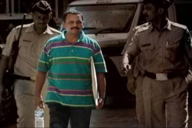 مالیگاؤں بم دھماکہ معاملہ: کرنل پروہت کو سپریم کورٹ سے ملی ضمانت