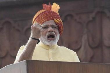 چینی ميڈيا نے کہا : مودی کے پی ایم بننے کے بعد اوور کنفیڈینس میں ہے ہندوستان ، بڑی قیمت چکانی پڑے گی