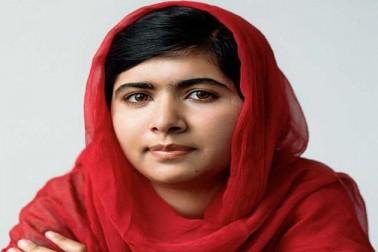 نوبل انعام یافتہ سماجی کارکن ملالہ آکسفورڈ یونیورسٹی میں داخلہ کے لئے منتخب