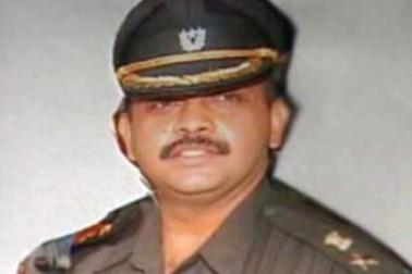 کرنل پروہت کو ضمانت این آئی اے کی معتبریت پر سوالیہ نشان: سیتا رام یچوری