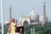 کشمیر، تین طلاق اور ماب لنچنگ سے لے کر نیو انڈیا تک ، پڑھیں وزیر اعظم کی تقریر کی 10 بڑی باتیں
