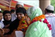 مدھیہ پردیش : عازمین حج کی پرواز کا کل سے