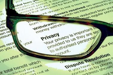 حق رازداری آرٹیکل 21 کے تحت بنیادی حق، سپریم کورٹ کا تاریخی فیصلہ