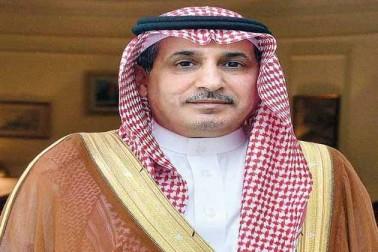 سعودی عرب کی ترقی کے سفر میں ایک اہم اسٹریٹیجک پارٹنر ہے ہندوستان : سعودی سفیر ڈاکٹر ساطی