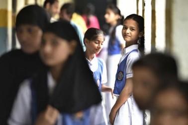 دلی کے 449 نجی اسکولوں کا ' ٹیک اوور' کیجریوال حکومت کو، ایل جی نے دی منظوری