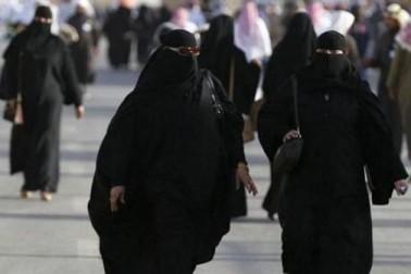 سپریم کورٹ کا فیصلہ: طلاق بدعت غیر قانونی، غیر اسلامی