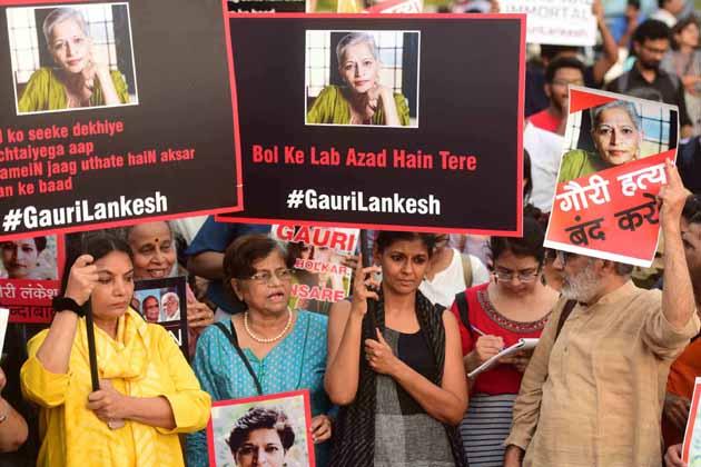 نوٹ: یہ سبھی تصویریں ملک کے مختلف حصوں میں ہوئے احتجاجی مظاہرہ کی ہیں۔ تصویروں کے نیچے دئیے گئے کیپشن عمومی ہیں۔