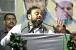 ناندیڑ مونسپل کارپوریشن انتخابات : ابو عاصم اعظمی کا کانگریس اور شیو سینا پر تیکھا حملہ