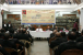 الہ آباد ہائی کورٹ کے سمپوزیم میں یکساں سول کوڈ کی حمایت میں خوب ہوئیں تقریریں
