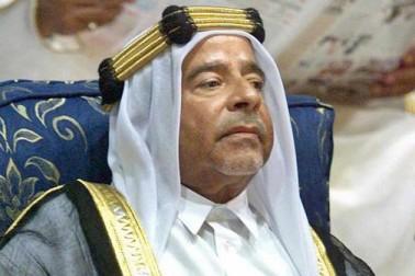 عرب ممالک کے ذریعہ اسرائیل کے بائیکاٹ کو ختم کرانے کی سمت میں پہل کر سکتے ہیں امیر بحرین