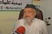 ممبئی میں مسلمانوں کے تمام مکاتب فکر کے علمائے کرام کا عدیم المثال اتحاد