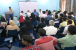 اسکالرشپ اسکیم کی صد فی صد کامیابی کے لئے جھارکھنڈ میں بیداری مہم شروع