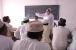 مدارس ملازمین کا جھارکھنڈ حکومت پر مدرسوں کو ختم کرنے کی سازش کا الزام