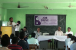 ایسوسی ایشن آف مسلم پروفیشنلز کے ذریعہ اہتمام مسلم طلبہ کیلئے جاب ڈرائیو کا انعقاد