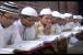 کیا مدرسوں کے ذریعہ مسلمانوں کا دل جیتنا چاہتی ہے بی جے پی ؟
