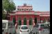رائچور ضلع میں وقف مشاورتی کمیٹی کے سب ڈویژن آفس قائم کرنے کا مطالبہ