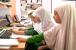 دہرہ دون کا واحد مسلم نیشنل جونیئر ہائی اسکول اتراکھنڈ میں بنا مثال