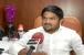 اسمبلی انتخابات 2018: مودی کے لئے بڑا چیلنج بن گئے ہیں راہل گاندھی، ہوسکتے ہیں وزیراعظم امیدوار: ہاردک پٹیل