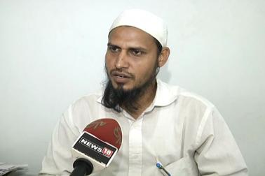 گجرات الیکشن کو لے کر جماعت اسلامی ہند کی عوام میں بیداری مہم شروع